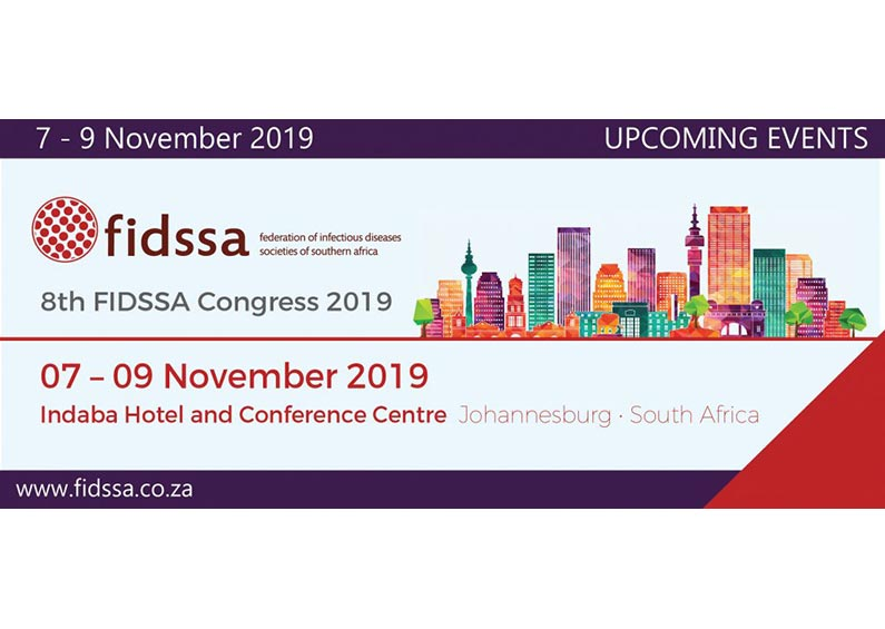FIDDSA Congress