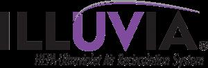 Illuvia® HUAIRS Ultraviolet Air Recirculation System Medical Grade Hospital Air Purifier