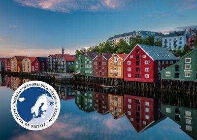 NOF (Nordic Orthopedic Federation)