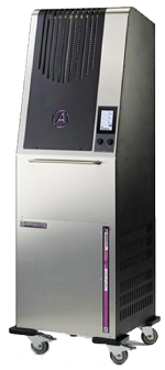SARS-CoV-2 Medical Grade Hospital Air Purifier