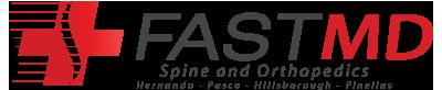 FAST MD Testimonial SARS-CoV-2 Medical Grade Hospital Air Purifier