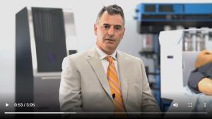 video-thumb-SARS-CoV-2 Medical Grade Hospital Air Purifier for the mitigation of COVID-19 / Coronavirus