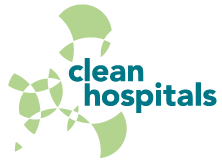 hospital-air-disinfection-systems-Medical-Grade-Air-Purifiers-aerobiotix-clean-hospitals