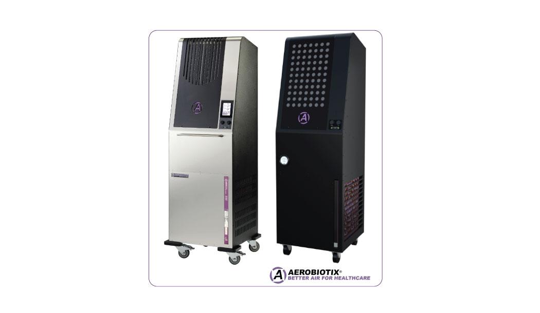hospital-air-disinfection-systems-medical-grade-air-purifier-aerocure-md-aerobiotix