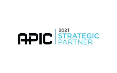 Aerobiotix, Inc. Announces Strategic Partnership with APIC