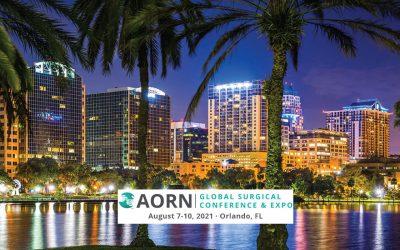 AORN Annual Meeting