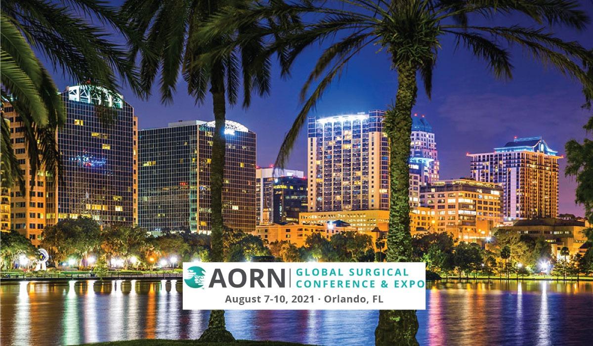 hospital-air-disinfection-systems-medical-grade-air-purifier-aorn-annual-meeting-aerobiotix