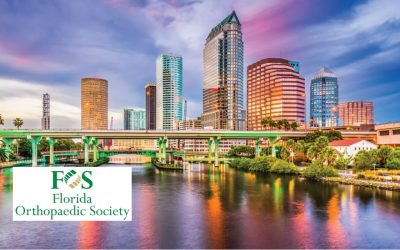 Florida Orthopaedic Society (FOS)