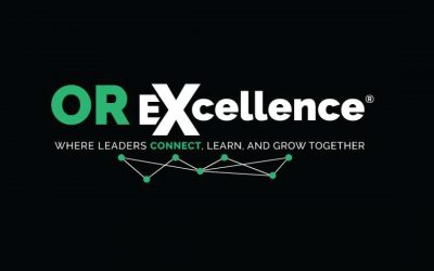 OR Excellence