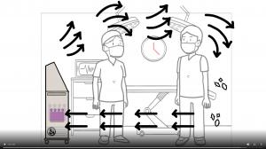 hospital-air-disinfection-systems-medical-grade-air-purifier-hospital-safe-video-aerobiotix