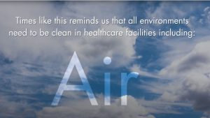hospital-air-disinfection-systems-medical-grade-air-purifier-patient-staff-video-aerobiotix