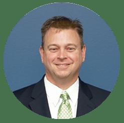 MICHAEL SCHMITZ Chief Financial Officer
