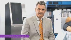 SARS-CoV-2 Medical Grade Hospital Air Purifier for the mitigation of COVID-19 / Coronavirus