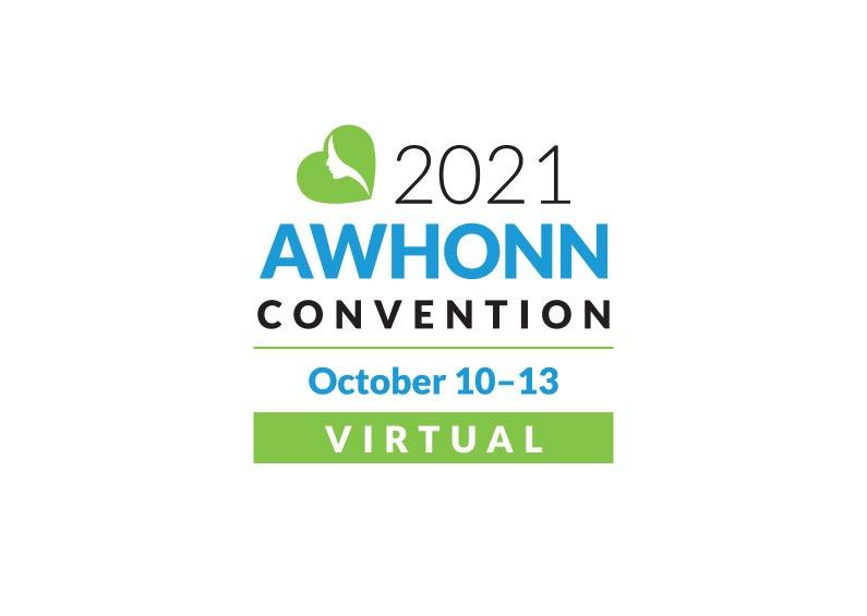 2021 AWHONN Convention