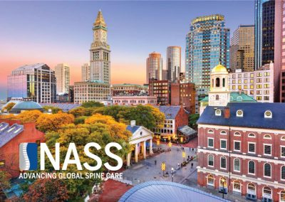 NASS 36th Annual Meeting