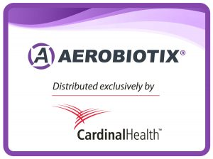 aerobiotix-distributed-exclusively-by-cardinal-health