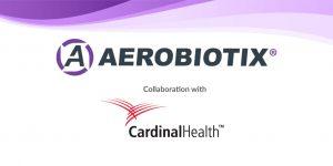 aerobiotix-cardinal-health-collaboration